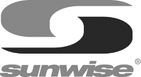 Sunwise sunglasses, the award winning, British brand you trust.