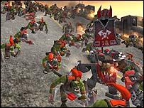 _40115302_warhammer203_storm.jpg