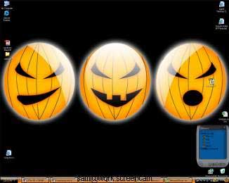 10-28-03 Pumpkin Wallpaper.jpg