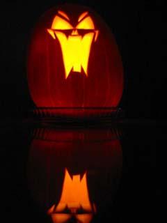 10-31-2003-Pumpkin.jpg
