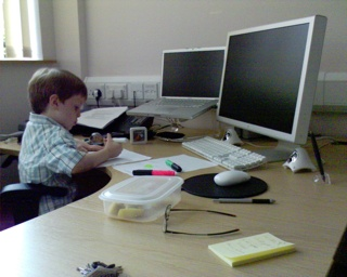 19-07-07--Jacks Office