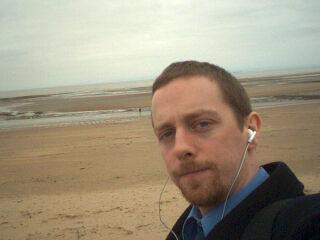 2003-01-21-Swansea.jpg