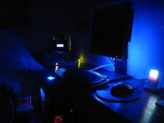 2003-11-24-My_workspace.jpg