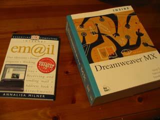 2003-11-29-Books.jpg