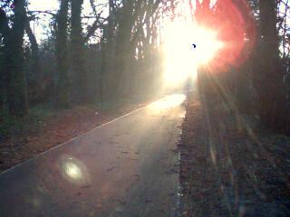 2003-12-17_Taff_Trail_6.jpg