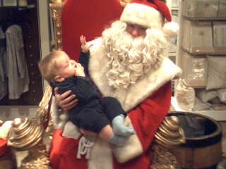 2003-12-18_Father_Christmas.jpg