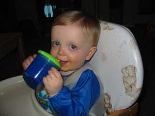 2003-12-21-Jack_Drinking.jpg