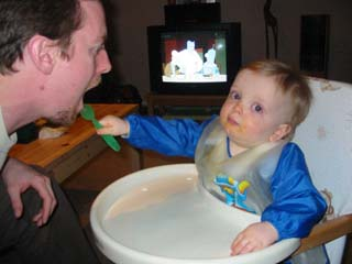 2003-12-21-Jack_feeds_Dad.jpg