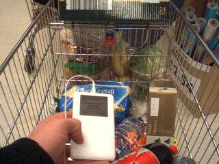 2003-12-22-iPod_in_Tescos.jpg