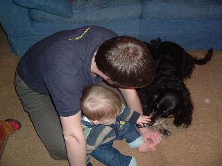 2003-12-27-Jack_and_Honey.JPG