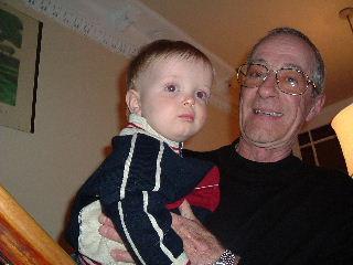 2003-12-27_Jack_and_Grandad.JPG