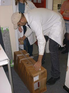2004-01-29-Ilyas_packing.jpg