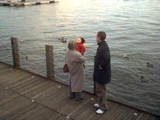 2004-02-23-Ducks.jpg