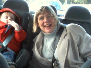 2004-02-23-Grandma.jpg