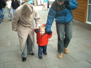 2004-02-23-Walking.jpg