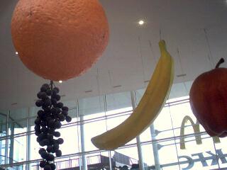 2004-02-25-Fruit.jpg