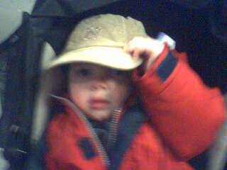 2004-02-25-Hat_shopping.jpg