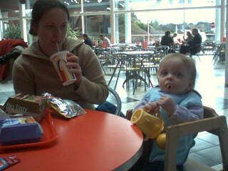 2004-02-25-Lunch.jpg