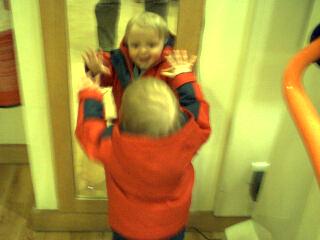 2004-02-25-Mirror.jpg