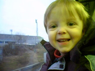 2004-02-26_Jack_on_the_train.JPG