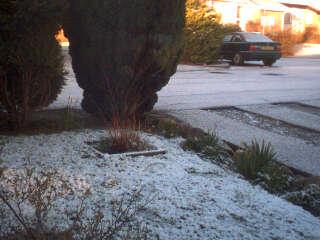 2004-02-27-Snow.jpg