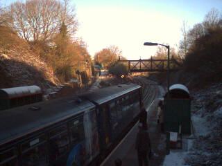 2004-02-27-Train.jpg
