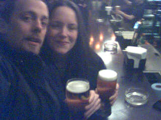 2004-03-25-Beer_with_Kim.jpg