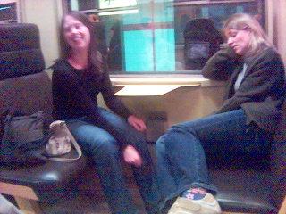 2004-05-26-Train-1.jpg