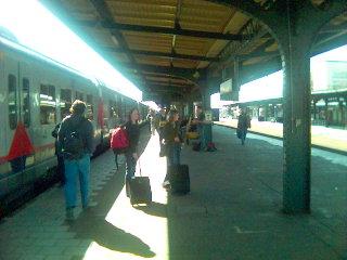 2004-05-26-Train-3.jpg