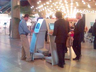 2004-05-28-PCs.jpg
