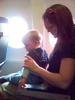 2004-05-30-On_the_plane.jpg