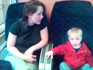 2004-05-30-Train.jpg