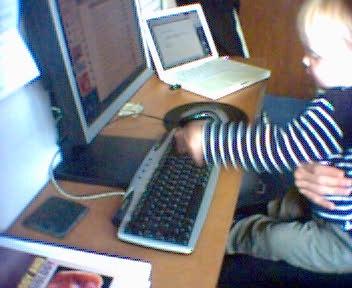2004-06-27-PC.jpg