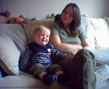 2004-06-27-Sofa.jpg