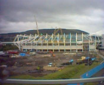 2004-06-30-Swansea_FC_Stadium.jpg
