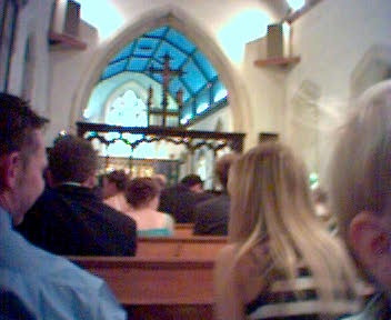 2004-07-24-Church.jpg