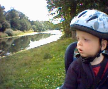 2004-07-31-Cycling.jpg