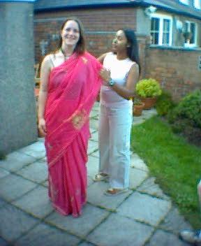 2004-07-31-Sari.jpg