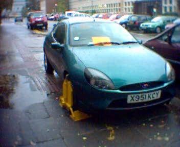 2004-10-22-Clamped.jpg