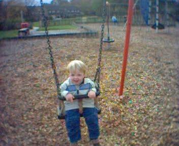 2004-10-24-Park.jpg