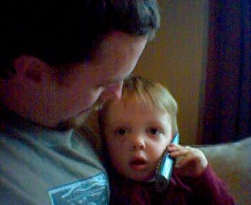 2004-12-22-Nanna_phone.jpg