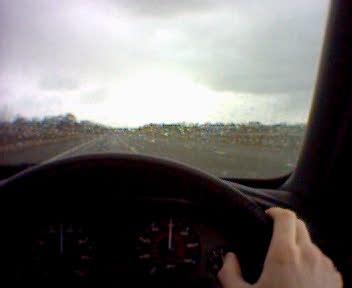 2004-12-25-Motorway_snow.jpg