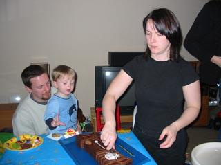2005-01-21-Jacks_party.JPG