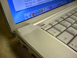2005-1-13-Bent_3.jpg