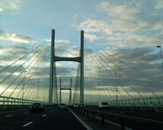 2005-10-09-Severn_Bridge.JPG
