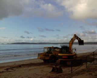 2005-10-20-Sandcastles.jpg