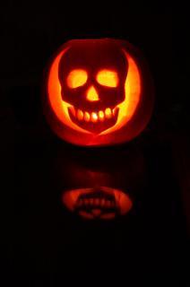 2005-10-31-Pumpkin05.JPG