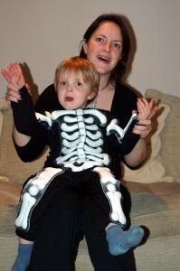 2005-10-31-Skeleton.JPG