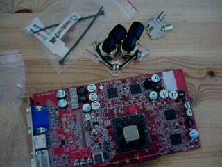 2005-12-17-Nude_GPU.JPG