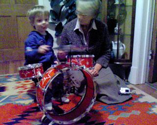 2005-12-26-Drums.JPG